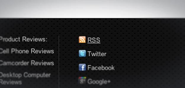 how to use rss guide internet subscription aggregator subscribe link