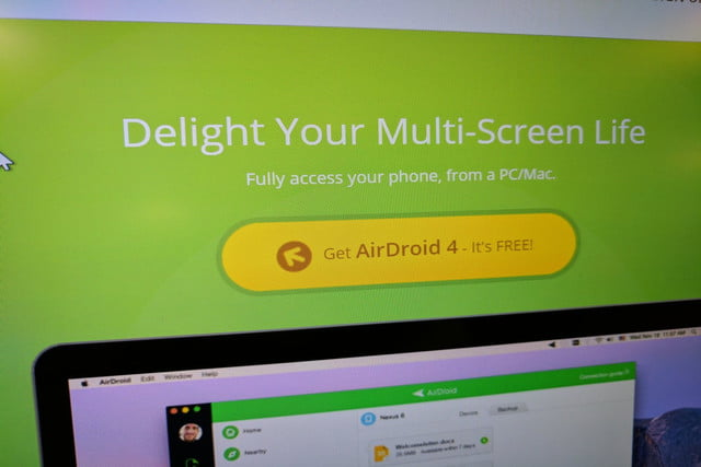 airdroid vulnerable to attack by hackers rsz  img