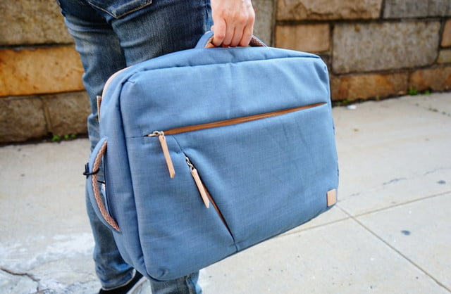 moshi spring collection bags rsz back