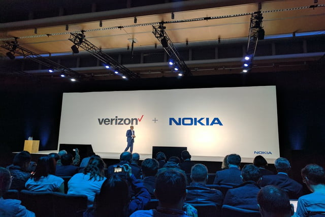 nokia conference mwc  rsz img