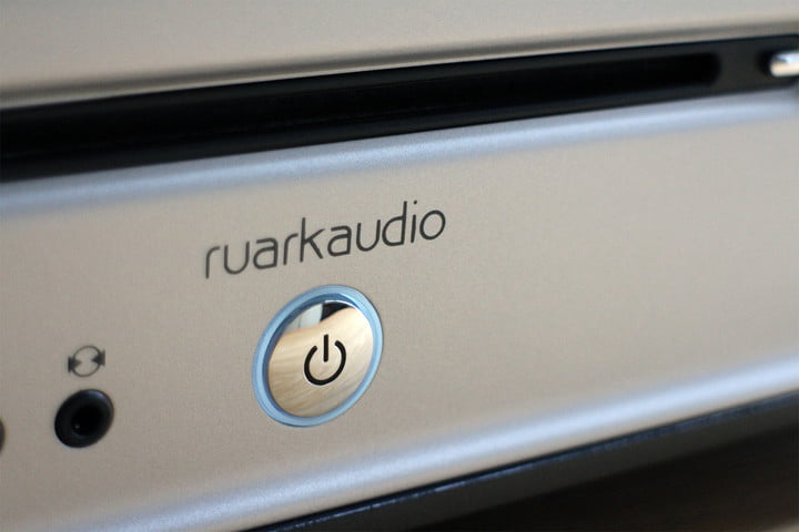 ruark audio r  first take review