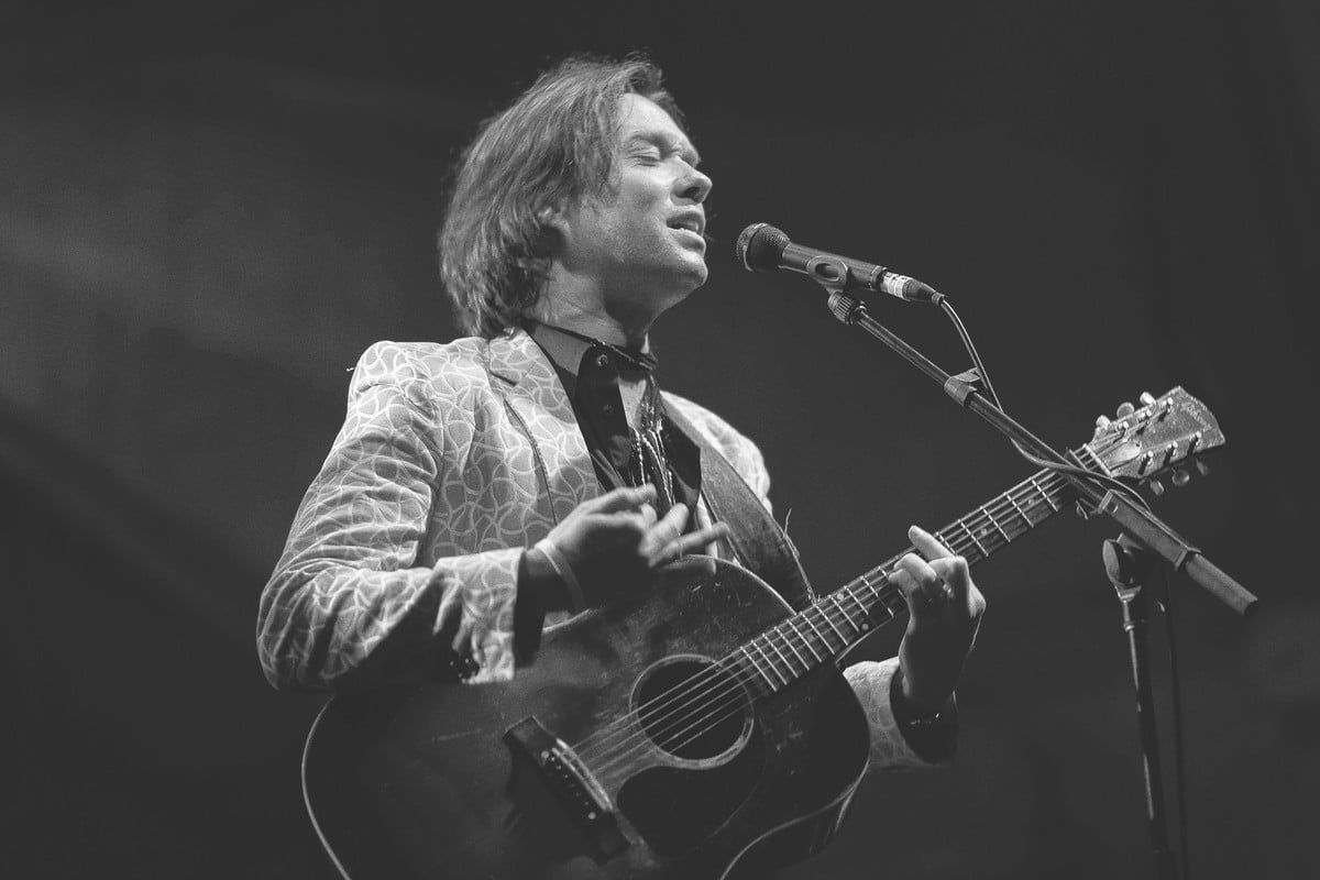 interview rufus wainwright on take all my loves