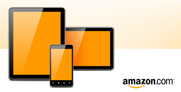 rumor amazon has an  e centire family d of android devices coming this holiday lineup