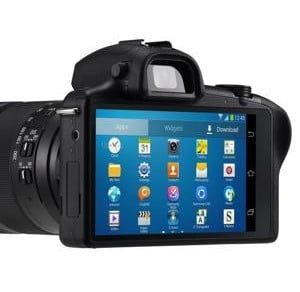 rumored_Samsung_Galaxy_NX_back_featured