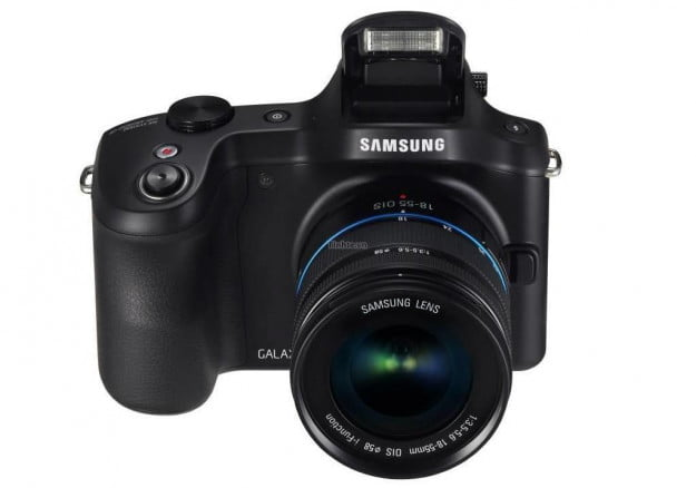 rumored_Samsung_Galaxy_NX_front