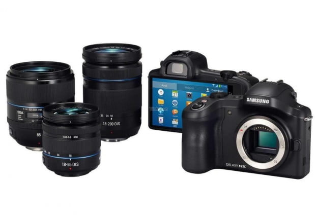 rumored_Samsung_Galaxy_NX_lenses