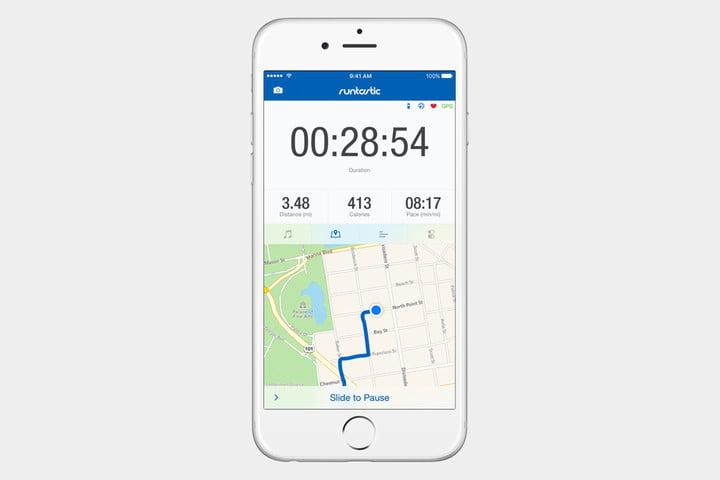 runtastic-ios2