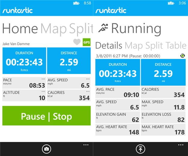 runtastic-screenshot
