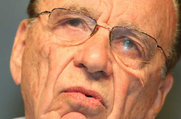 news-of-the-world-rupert-murdoch