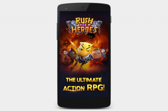 rush-of-heroes-for-android