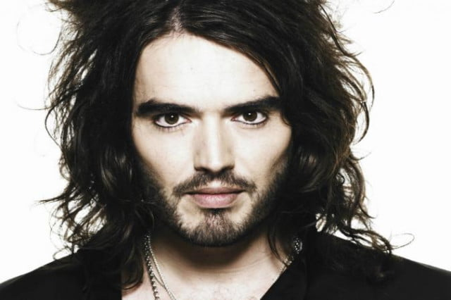 russell brand pirate bay messiah complex download