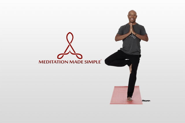 russell simmons meditation made simple app ios for