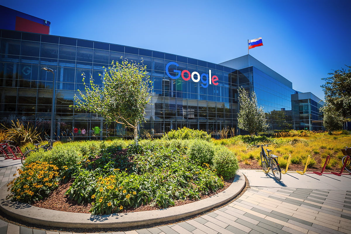 russians arent coming to silicon valley theyre already here russia google