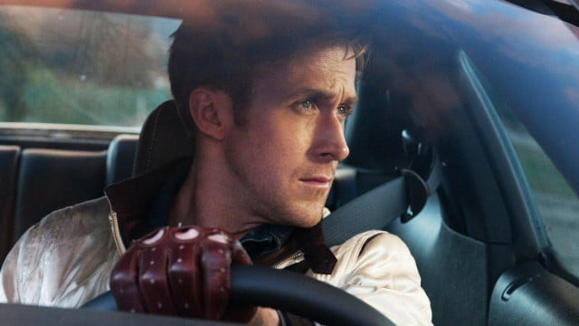 universal wants ryan gosling to take a giant leap as neil armstrong drive