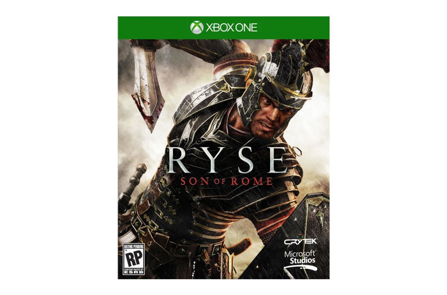 Ryse-Son-of-Rome-cover-art