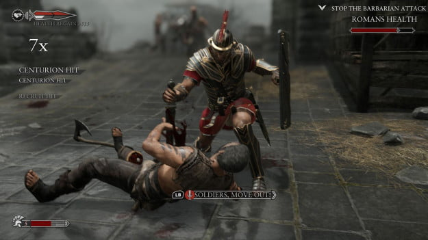 Ryse-Son-of-Rome-screenshot-18