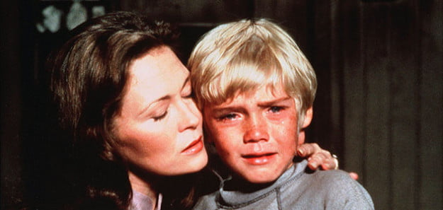 saddest-movie-The-Champ-Ricky-Schroder