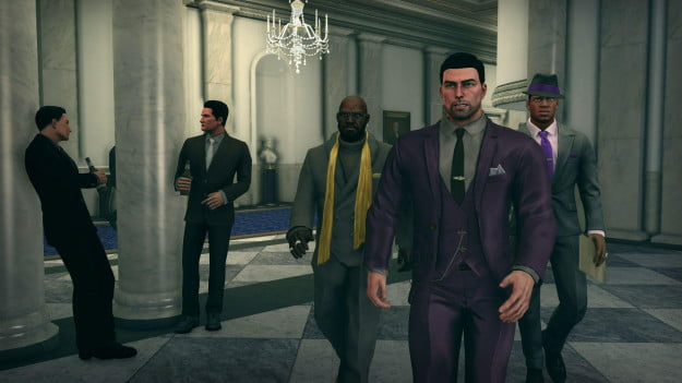 saints-row-4-gets-impressive-new-screenshots-8