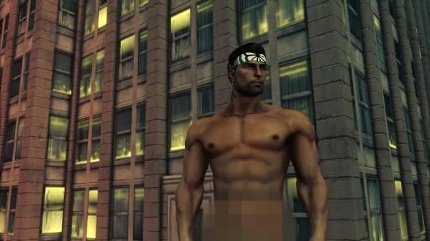 saints-row-4-war-for-humanity