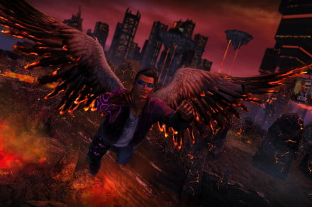 Saints-Row-Gat-Out-of-Hell-004