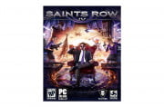 Saints-Row-IV-cover-art