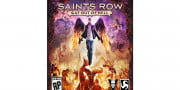 last us remastered review saints row iv gat ouf ot hell cover art