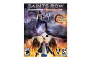 Saints-Row-IV-Re-Elected-cover-art