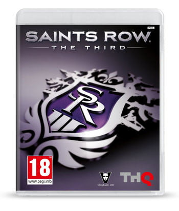 Saints-Row-The-Third-cover