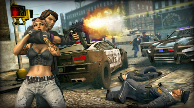 saints-row-the-third-e3-2011