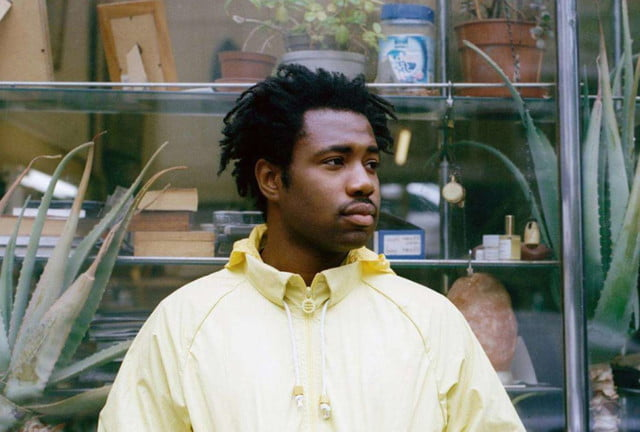 best songs to stream july  sampha