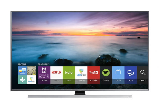 Samsung-65-inch-Smart-4K-3D-TV