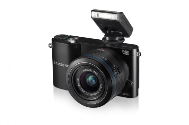 samsung-announces-nx1100-black