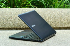 DT 2013 Summer tech guide samsung ativ book 5