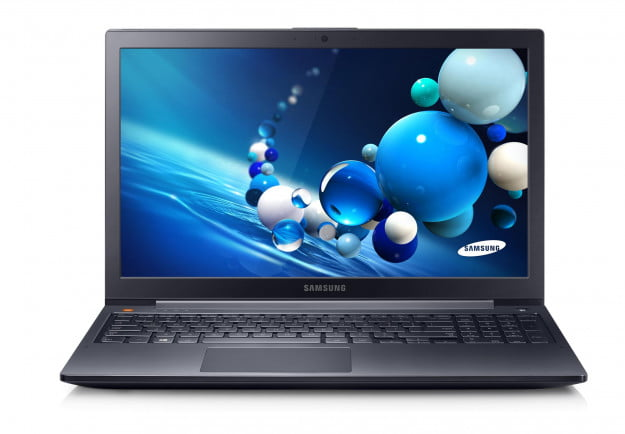 Samsung ATIV Book 6_front[8]