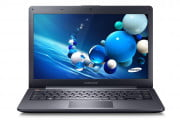 asus zenbook ux  review samsung ativ book press image