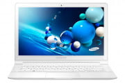 dell inspiron  z review samsung ativ book lite press image