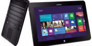 microsoft surface pro review samsung ativ smart pc  t press image