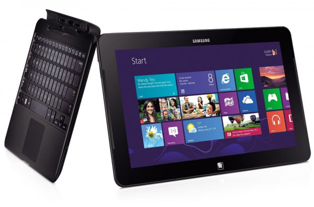 Samsung-ATIV-Smart-PC-700T-press-image