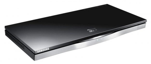 samsung-bd-d6500-blu-ray-player-angle-front-black-review