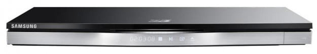 samsung-bd-d6500-blu-ray-player-front-review-black