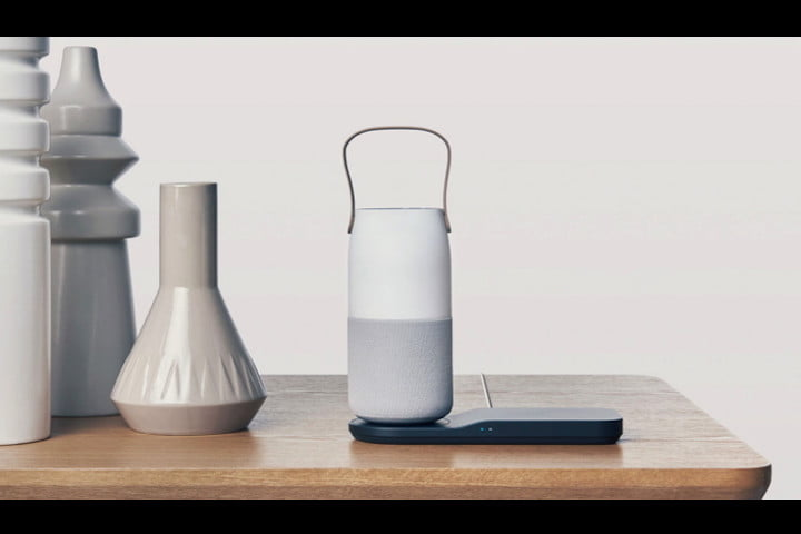 Samsung Roll Out New Mobile Accessories