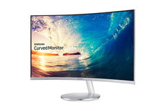 samsung cf  review product