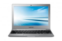 samsung chromebook  xe c k us review