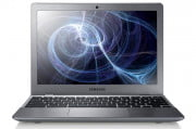 Samsung Chromebook Review Series 5 550 google chrome laptop netbook