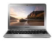 Samsung-Chromebook-Series-3-review_180x139