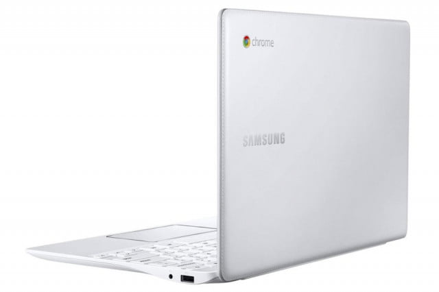 google thinking about adding remote recovery features to chrome os samsung chromebook series whiteback