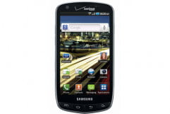 Samsung Droid Charge Review
