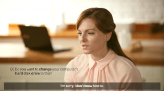 Samsung evo ssd sexist commercial