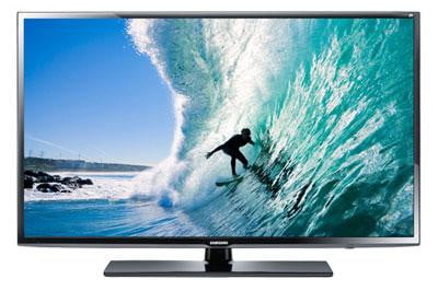 which is the better hdtv lg vs samsun samsung fh  white