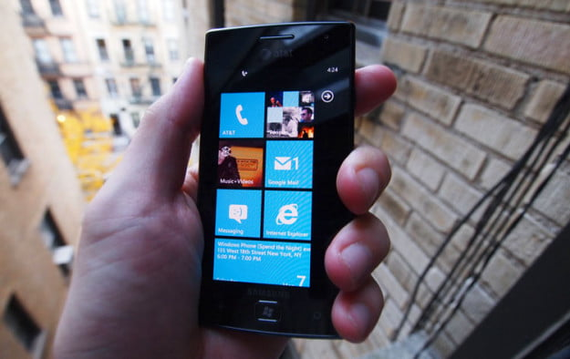 samsung-focus-flash-review-front-windows-phone-tiles